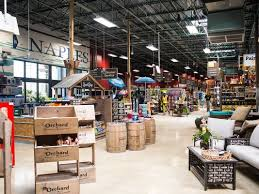 Orchard Supply Outdoor Furniture Orchard Supply Hardware Expands In Naples