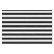 black and white striped tissue paper striped pattern craft tissue paper zazzle
