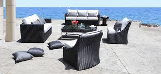 cabana coast outdoor patio furniture u2013 york deep cushion