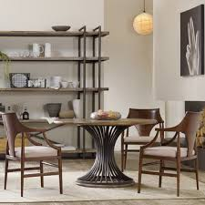 Hooker Furniture Studio H Dining Table  Reviews Wayfair - Hooker dining room sets
