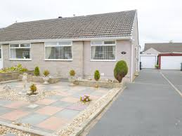 details of hawkshead drive westgate morecambe la4 for sale at