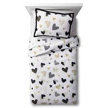 Kid Bedspreads And Comforters Kids U0027 Comforters Bedding Home Target