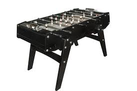 sports authority foosball table black friday sulpie football tables home leisure direct