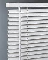 Fixing Venetian Blinds Blind Cleaning All Types Of Blinds Cleaned U0026 Repaired Curtain