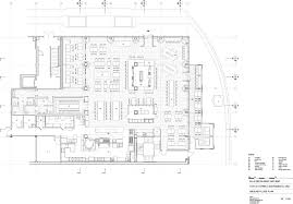 100 pizza restaurant floor plan building plan software