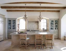 The Mediterranean Kitchen - down to earth a new look at mediterranean kitchens ktchn mag