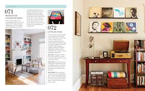 the complete book of home organization 336 tips and projects