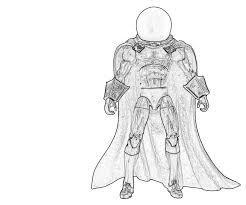 mysterio concept avondale style