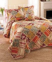 Country Duvet Covers Quilts 29 Best Beautiful Quilts And Bedspreads Images On Pinterest
