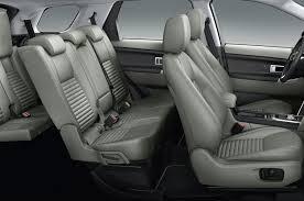 jeep defender interior land rover defender 110 interior image 127