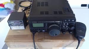 for sale u2013 oxley region amateur radio club