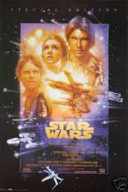 star wars new movie poster free shipping my style pinterest