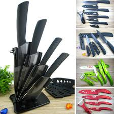high quality kitchen knives high quality ceramic knife set chef s kitchen knives 3 4 5 6
