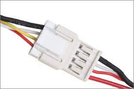 les paul quick connector wiring diagram diagram wiring diagrams