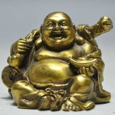 laughing buddha statues laughing buddha statues for sale