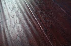 buy floor for less vancouver s best discount laminate flooring