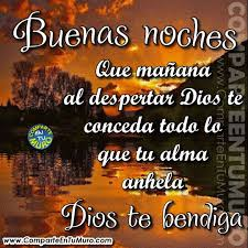 imagenes religiosas para desear feliz noche 35 mejores imágenes de tarjetas cristianas de buenas noches en