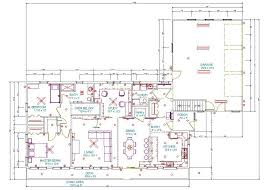 eco homes plans building an eco home floor plans part 5
