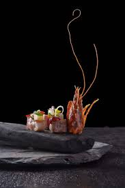 Table De Cuisine Pliante But by Best 25 Alinea Cuisine Ideas On Pinterest Meuble Cuisine Alinea