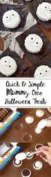 847 best halloween cookies images on pinterest halloween cookies