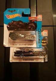 cara buat car xshot hot wheels batman jpg