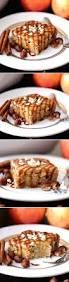 sugar free desserts for thanksgiving healthy apple pie blondies low fat gluten free vegan