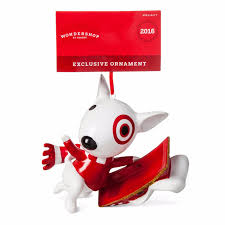 collectibles holiday u0026 seasonal find target products online at