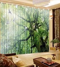 online get cheap kitchen window curtain aliexpress com alibaba