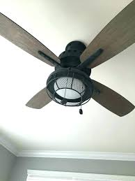 ceiling fan with bright light ceiling fan for kitchen with lights kitchen ceiling fans with
