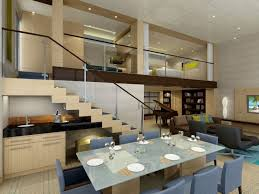 interior stunning luxury small apartments design luxury designs