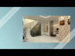 Architects And Interior Designers In Hyderabad Top 10 Interior Designers In Hyderabad Youtube