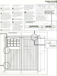 garage door garage door plans front design ideas width standard