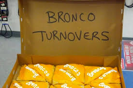 Broncos Fan Meme - broncos fans still being trolled from super bowl blowout daily snark