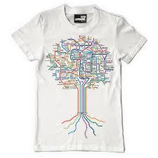 World Map T Shirt by 1210 Apparel Men U0027s Designer Clothing From Dmc Technics