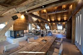 modern log home interiors log cabin interiors for the most comfortable log cabin at home