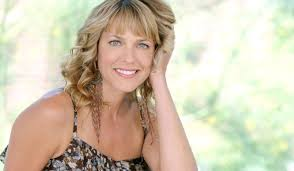 adrianne zucker new hairstyle 2015 about days about the actors arianne zucker days of our lives