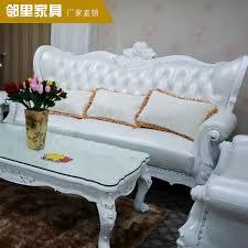 Sofa Wholesale Desks Annarborcivicballet Com