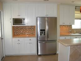 thb construction kitchen cabinets counter tops and accent pieces