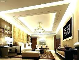 livingroom lighting living room wall lights wall lighting ideas living room wall lights