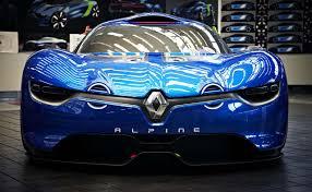 renault alpine celebration 2015 renault alpine a france sport car