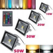 Color Changing Flood Lights Led Smd Flood Light Gdlight Technology Co Ltd