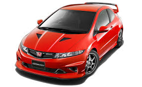 Honda Civic Type R Horsepower European Mugen Honda Civic Type R Hatchback First Official Photos