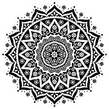 Designs Download Black And White Design Home Intercine