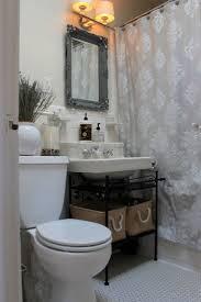 Bathroom Vanity Hack Optical Illusion With Secret Storage by 8 Best Bathroom Images On Pinterest Bathroom Organization