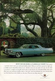 scarface cadillac 15 best 1963 cadillac images on pinterest cadillac automobile