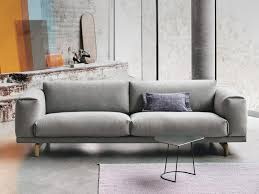 Sofa Buy Uk Buy Scandinavian Design U0026 Scandinavian Furniture At Nest Co Uk