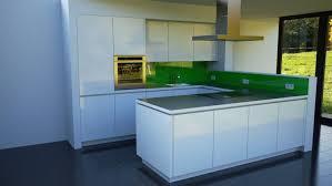 küche einbauen kche folieren lassen kosten kuche vorher nachher kche neue