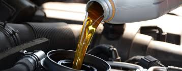nissan pathfinder oil change nissan oil change coupons in fredericksburg va pohanka nissan