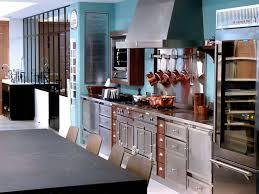cuisines rennes 29 best les cuisines de manoirs châteaux images on