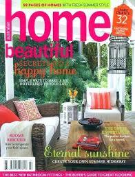 house beautiful subscriptions house beautiful subscription house beautiful magazine subscription
